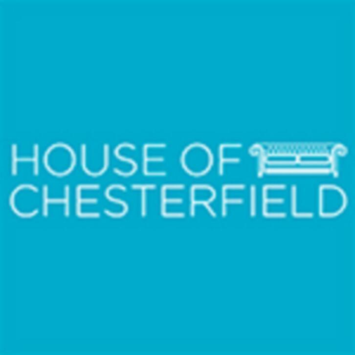 House of Chesterfield