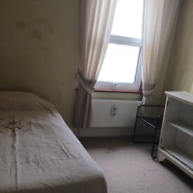Fully furnished room all bills included