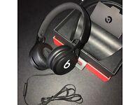 Beats By Dre Brand New Beats EP On-Ear Headphones - Black