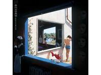 Pink Floyd Echoes Vinyl boxset