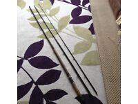 Ryobi Masterline Spey Salmon Fly Rod 15'