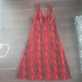 ladies dress bundle