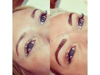 Semi-permanent make up in Richmond/ Twickenham TW1