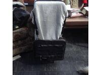 Diesel Laptop case