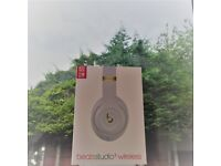 Beats by Dre Studio 3 Wireless Over-Ear