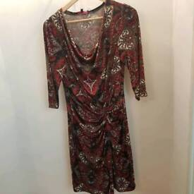 Astoces dress from France
