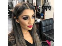 Makeup Artist (MAC 6yrs exp + 2yrs ONYX salon) - Freelance. Bridal/Wedding, Party, Film/TV, Prom