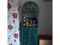 Cocktail Cabinet/Bar