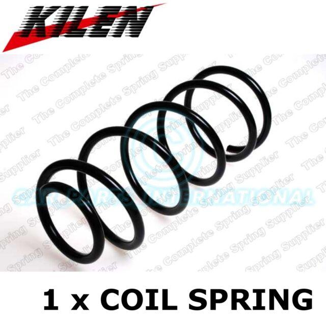 Kilen FRONT Suspension Coil Spring for CITROEN SYNERGIE Part No. 11432