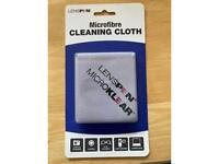 LensPen Microfibre Cleaning Cloth BRAND NEW