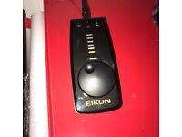 Eikon es300 power supply
