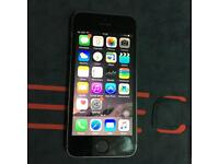 iPhone 5s EE / Virgin 16GB