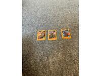 Fortnite cards