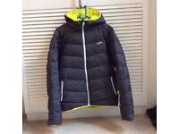 Decathlon Wed'ze Ski Jacket - Like New (size medium m )