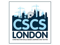 Level 1 Health & Safety in Construction 1 day course for CSCS Green Card only £75 East London