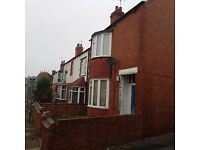 3bed house balby Doncaster