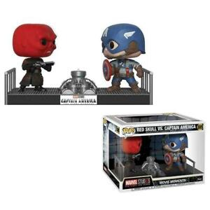 eBay Canada! FREE SHIPPING Funko POP! More Than 250 Models Of New Figures Figurines Collection