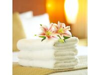 Full Body Massage, Traditional Chinese full body relaxing massage treatments in Epsom. Surrey