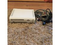 Xbox 360, console only
