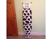 As-new Ironing Board