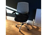 Stylish and Comfortable John Lewis Office Chair