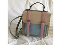 H! By Henry Holland Satchel