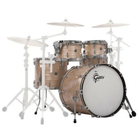 drummer, own kit and transport available for function/cover band