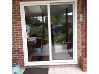 Sliding patio doors 6 ft
