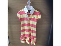 Girls Ralph Lauren Clothes