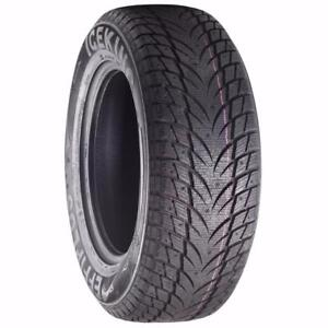 ***LIQUIDATION***PNEUS DHIVER NEUFS 225/45R17 EFFIPLUS ICEKING (1 DE DISPONIBLE)