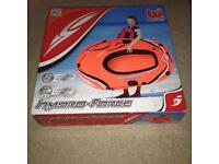 HYDRO-FORCE RAFT *Never been opened*