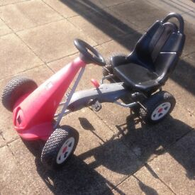 Kart cars for sale