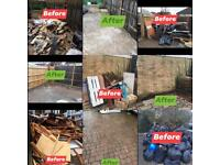 cheap - reliable rubbish collection - waste removal - waste clearance - proffesional - friendly