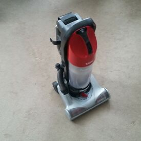 Vax Power Hoover
