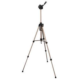 Hama Star 63 Camera Tripod with case