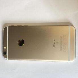IPhone 6s 64gb unlocked and condition is excellent