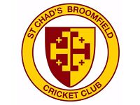 Think HEADINGLEY, Think CRICKET, Think CHADS! Join us now!