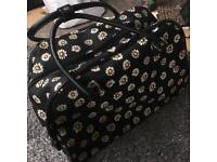 Set of 2 travel bags