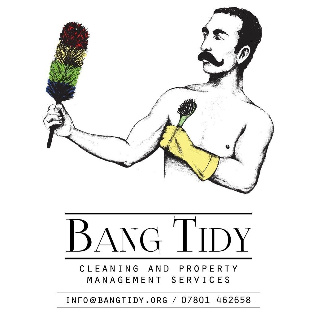 BANG TIDY CLEANING SERVICES - DEALS & MORE 🐝
