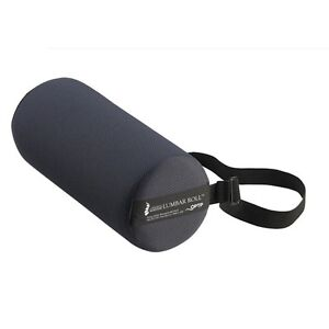 The-Original-McKenzie-Lumbar-Roll-Firm-Density-702