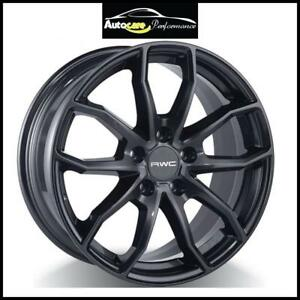 MAGS ROUES DHIVER FORD LINCOLN 16 17 18 NEUFS / ENSEMBLE MAGS ET PNEUS DISPONIBLE