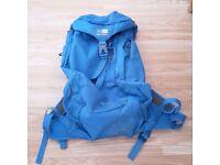 karrimor 30L rucksack backpack
