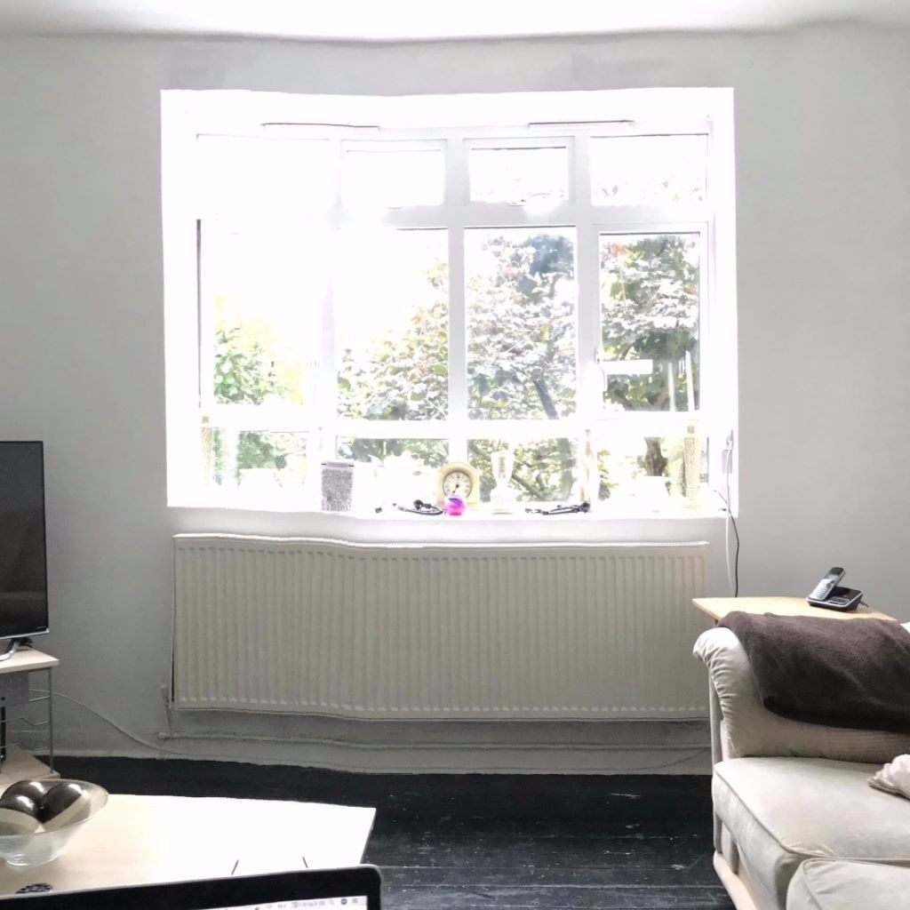 Flat Swap Wanted - 2 Bedroom Flat in Highbury/Canonbury For 2/3 Bed in West London Areas - £££