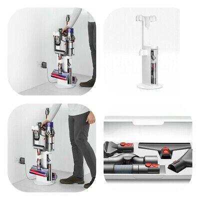 Brand New Dyson Cyclone V10 Dok Dock + 5 Free Vacuum Tools 968923-02