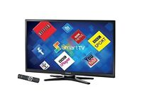 Polaroid 3-22-led-14 22 Inch Smart Full HD LED TV Built in Freeview USB Playback