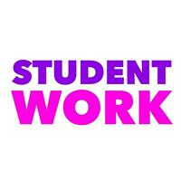 Summer Student Work - Begin After Your Exams