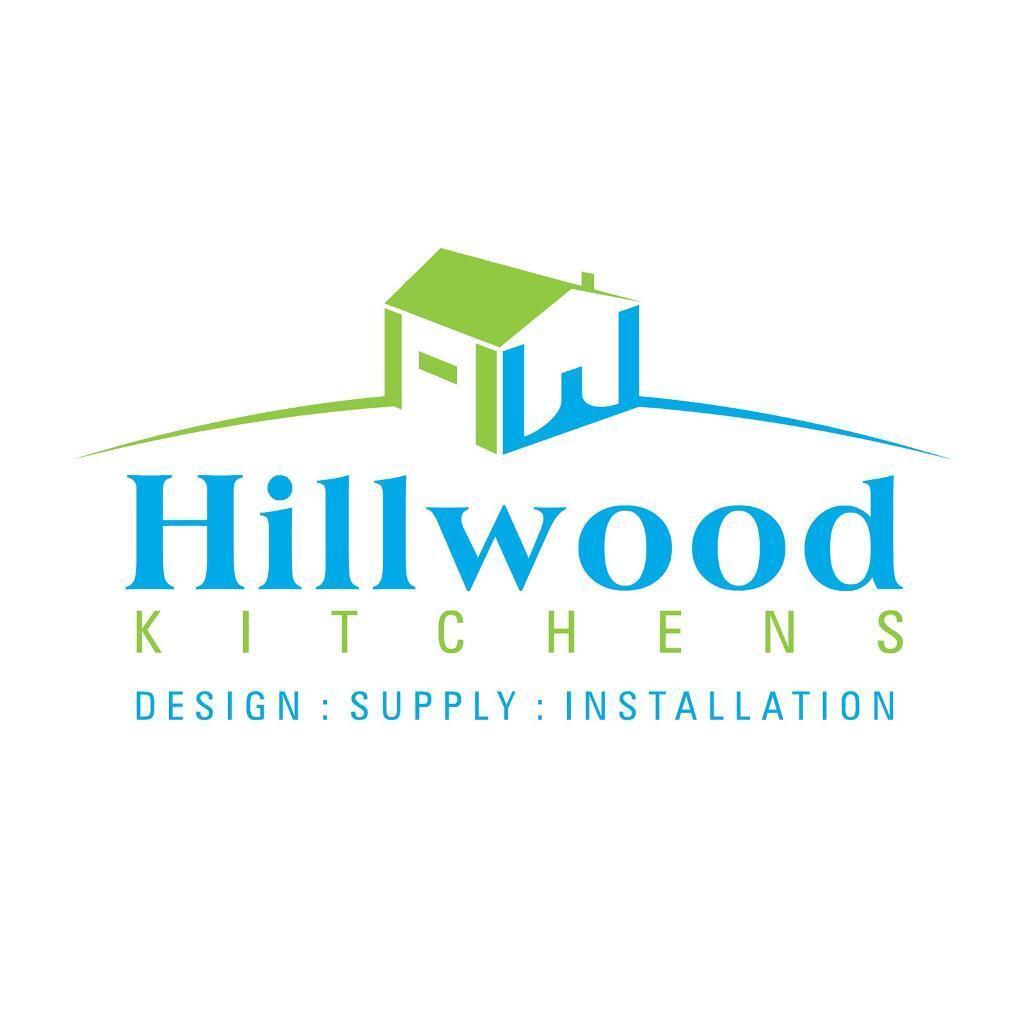 Hillwood Kitchens. Design. Supply. Installation.