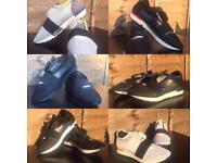 BEST QUALITY!! Balenciaga Trainers Runners Shoes london cheap kilburn ealing hendon north east west