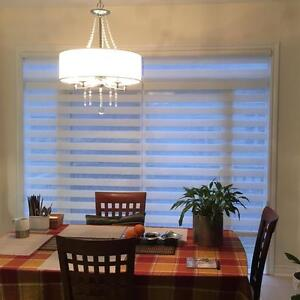 Itech design blinds and shutters direct