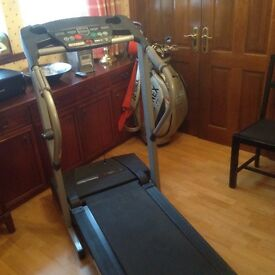 For sale pulse monitor treadmill reduced ONO